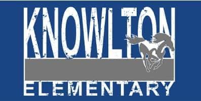 knowlton elementary