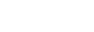 one-price-logo