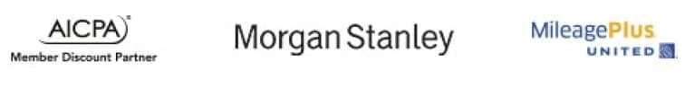 Star Access partner Organizations