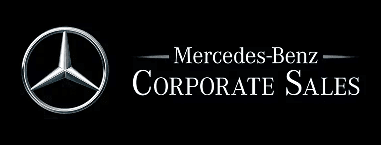 Mercedes-Benz Corporate Sales