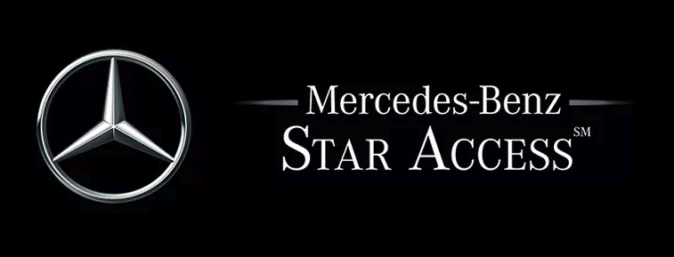 Mercedes-Benz Star Access