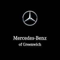 Mercedes-Benz of Greenwich