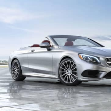 2017-Mercedes-Benz-S-CLASS-CABRIOLET-silver-364x364