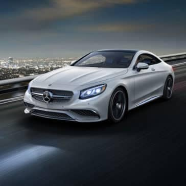 2017-mercedes-benz-s-class-amg-s65-coupe-designo-magno-cashmere-white-black-20-inch-amg-wheels-364x364