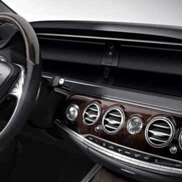 2017-mercedes-benz-s-class-s550-interior-black-leather-burl-walnut-wood-trim-364x364