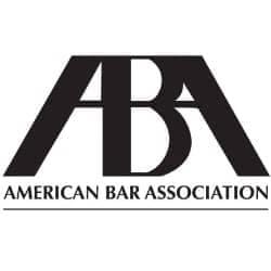 ABA 1
