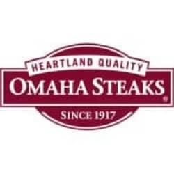 Omaha Steaks 1