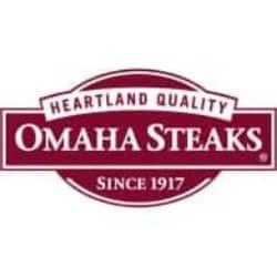 Omaha Steaks 1