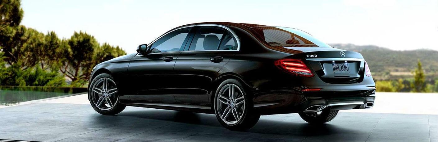 2017_Mercedes-Benz_E-Class_AA_o