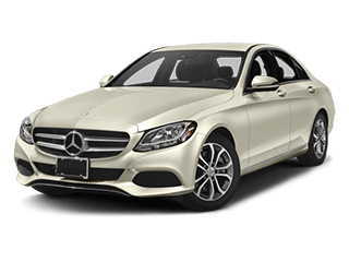 C-Class-Coupe