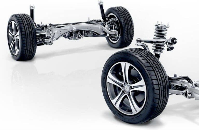 Mercedes-Benz_E-Class_Supsenison_and_Tires_o