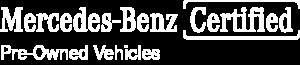 Mercedes-Benz CPO