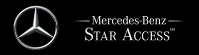 Mercedes-Benz Star Access Program San Juan