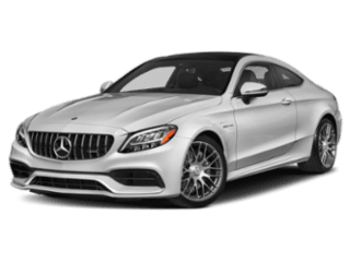 CLS 63 S COUPE