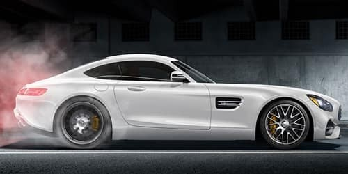 amg-coupe