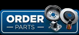 btn-order-parts