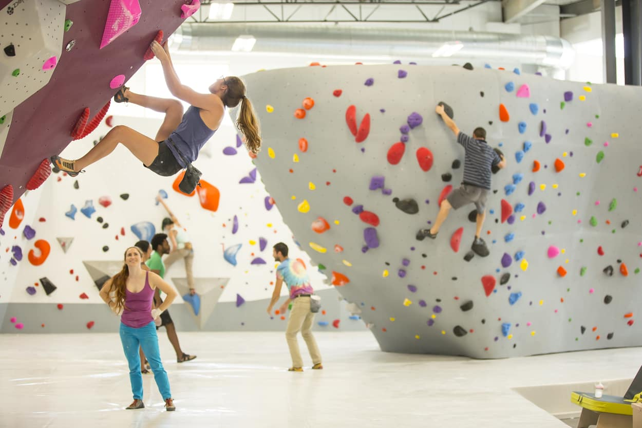 Mercedes Lease Calculator >> First. Class. Access. | Momentum Indoor Climbing in Katy ...