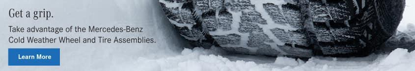DI ColdWeather Snow