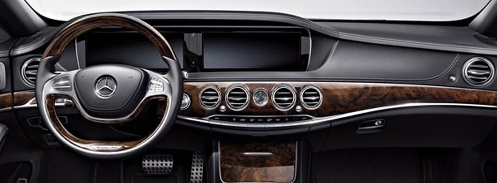 Mercedes-Benz and Qualcomm Halo Wireless Technology