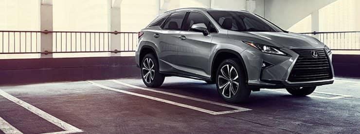 vehicle comparison | mercedes-benz gle 350 vs. lexus rx 350