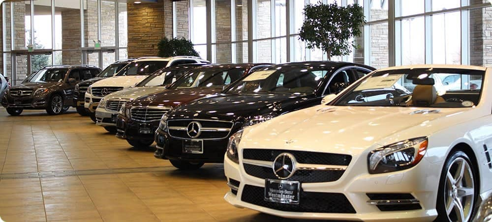 Vehicle Lease Return Information Mercedes Benz Of Westminster