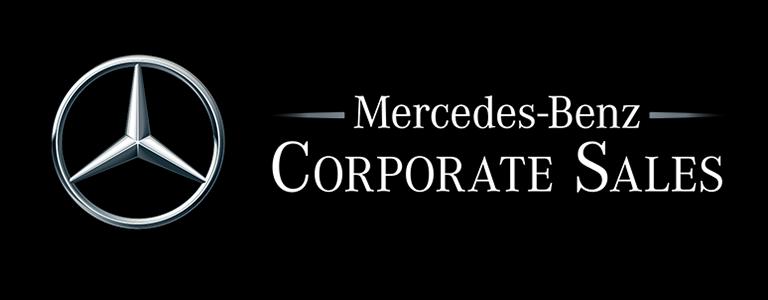 2018-MBUSA-CorporateSales