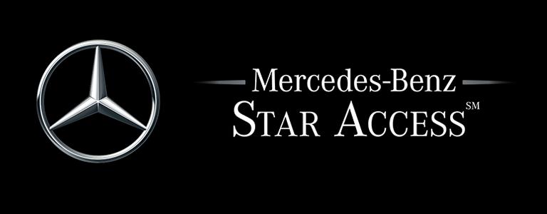 2018-MBUSA-StarAccess