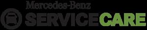 Mercedes-Benz ServiceCARE