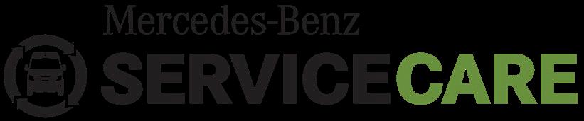 ServiceCARE Plans