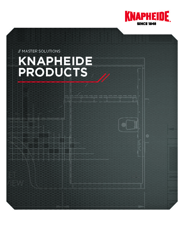 Knapheide Products
