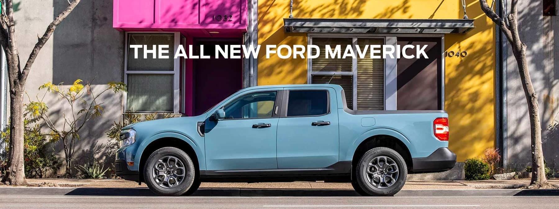 Ford-Maverick-Desktop