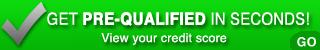 get pre-qualified green button