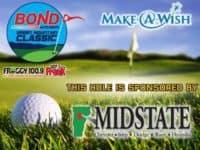 Community Involvement / Giving | Midstate Chrysler Dodge