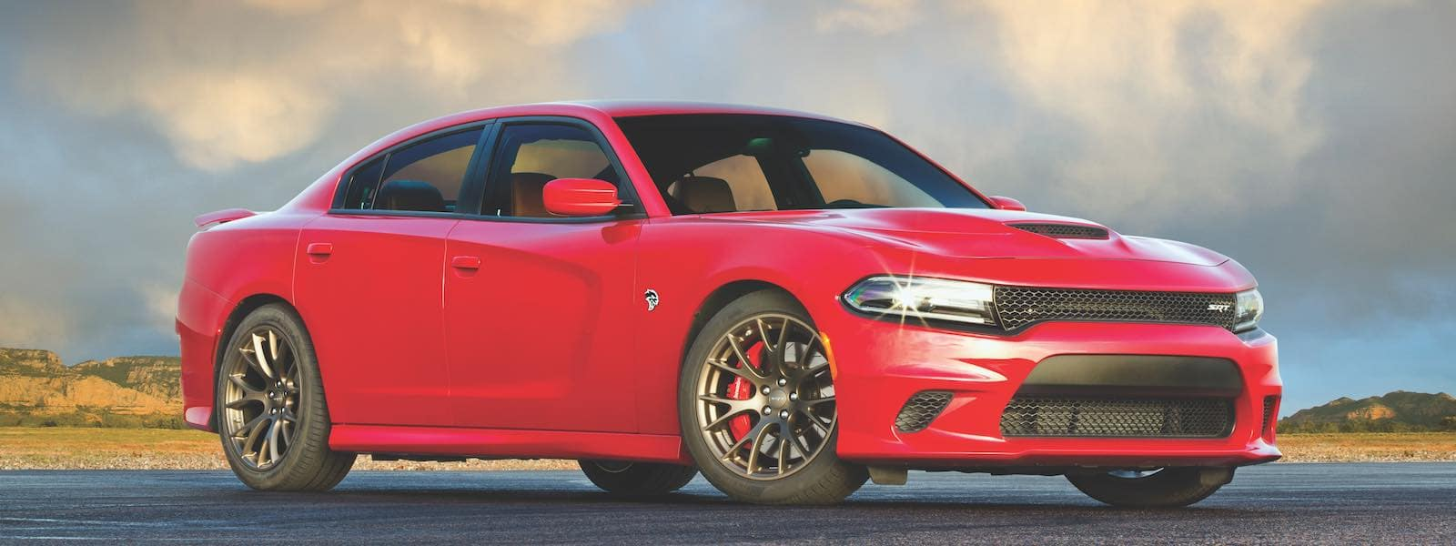 2018 Dodge Charger Sxt Vs Gt Vs R T Vs Daytona Vs Srt