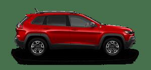 2019 Jeep Cherokee Trims & Models Comparison | Barre, VT