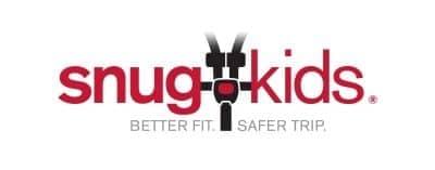 Snug Kids LATCH program logo