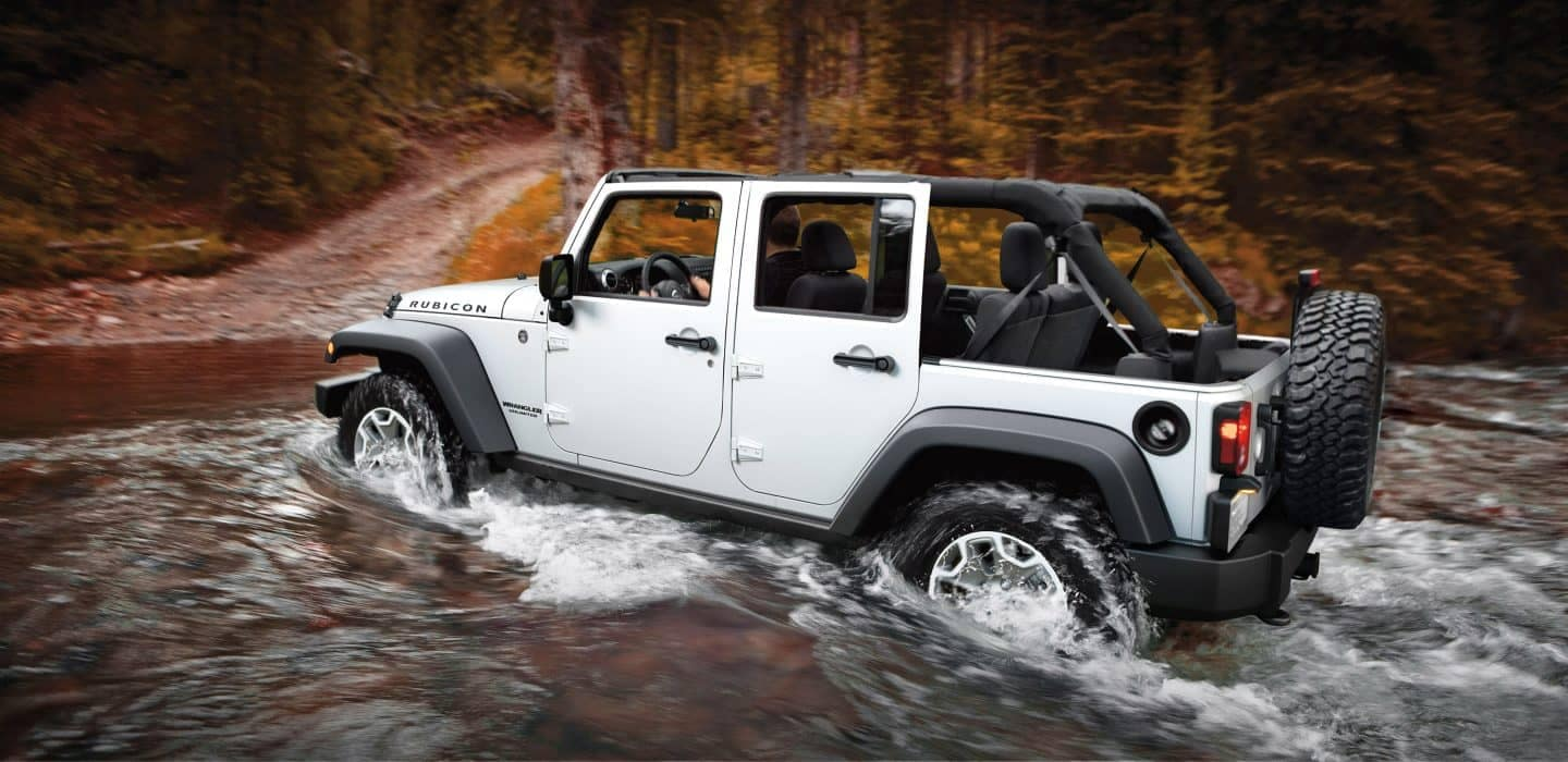 2017-Wrangler-Unlimited-Gallery-5