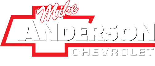 Mike Anderson Chevy Merrillville