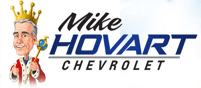 logo-mike-hovart-chevy