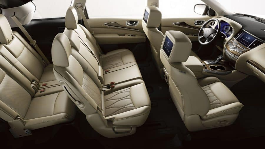 infiniti-qx60-seating-for-seven.jpg.ximg.l_6_h.smart