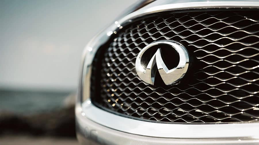 infiniti/></p> <p>Get an amazing deal during the INFINITI Winter Sales Event at Mike Ward INFINITI. Current owners or lessees of a variety of vehicle brands could qualify for up to $3000 Winter Conquest Bonus on select INFINITI models. This is valid for owners or lessees of Lexus, Acura, Toyota, Honda, Audi, Volvo, Mercedes, BMW, and GM vehicles and can be used on a retail purchase or lease of an INFINITI car or SUV.</p> <p>This offer ends 1/2/2019. It is for well-qualified owners/ lessees with approved credit. A down payment might be required and there may be a residency restriction. No trade-in of a vehicle is required but you do have to provide documentation of ownership or lease of an approved vehicle brand to qualify. You must take delivery from new retailer stock which shouldn&#8217;t be an issue at Mike Ward INFINITI since we have a huge selection.</p> <p>Visit Mike Ward INFINITI near Denver today and let us tell you more about the Winter Sales Event! Then let our knowledgeable staff help you find the perfect INFINITI model for you!</p>         </div><!-- end entry -->                          <div class=