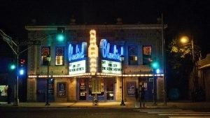 5 Best Nightlife Spots in Downtown Denver