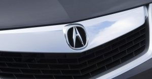 5 Perks of Getting Your Acura Serviced at the Dealership