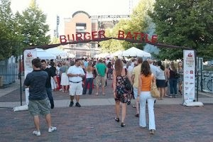 Top 6 Denver Festivals to Check Out This August
