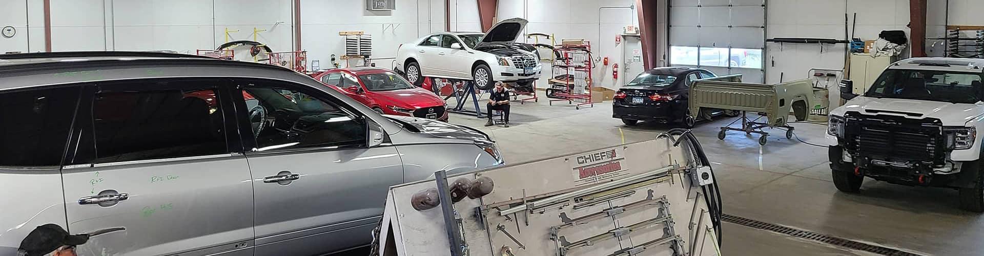 Inside Miller Auto Body 4 1920px x 500px