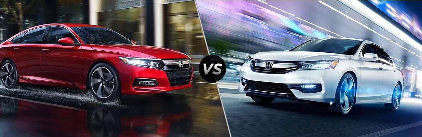 2018_Honda_Accord_vs_2017_Honda_Accord-a_o