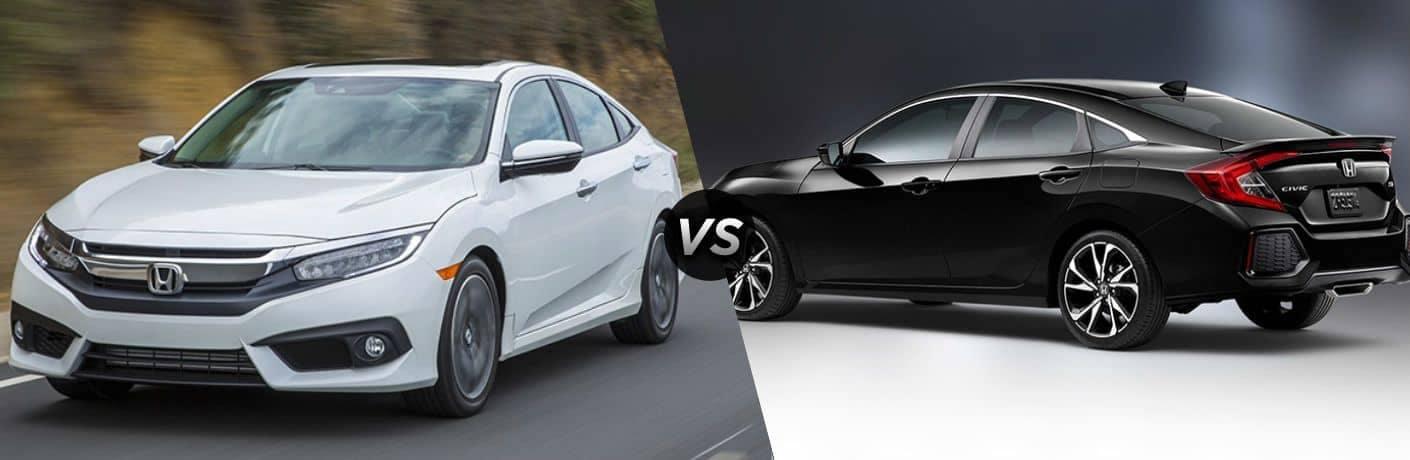 2018_Honda_Civic_vs_2019_Honda_Civic-a_o