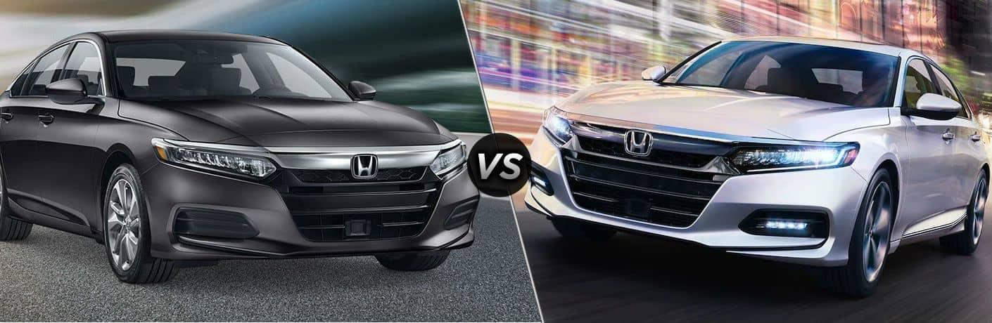 2019_Honda_Accord_vs_2020_Honda_Accord_o
