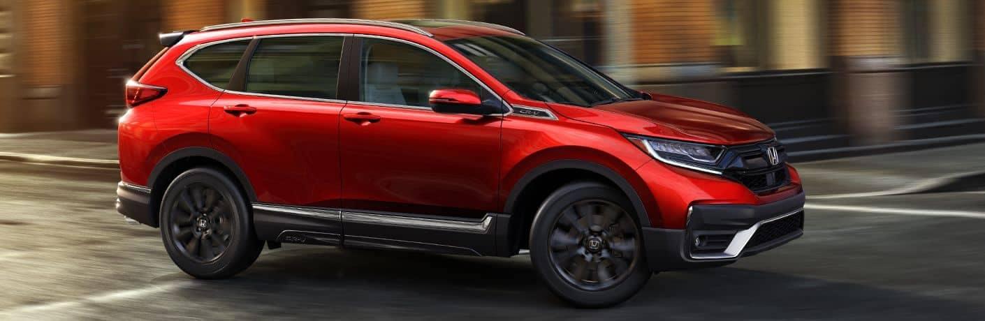 2020-Honda-CRV-Touring_A1_o