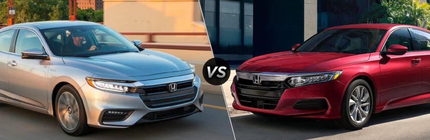 2020_Honda_insight_vs_2020_Honda_Accord_o